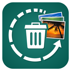 Deleted Messages APK