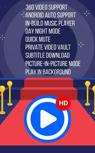 Video Player APK 2 4 2 - download free apk from APKSum