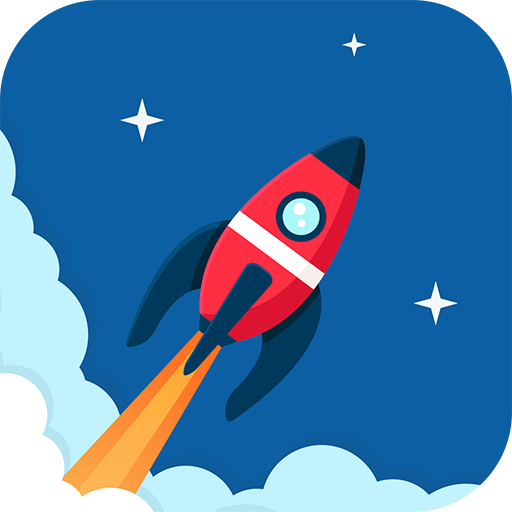 Clean Master - Booster Pro APK
