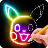 Draw Cartoon APK