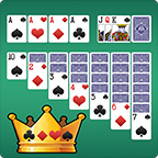 Solitaire King APK