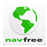 Navfree APK