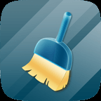 Storm Cleaner APK