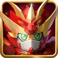 Superhero War APK