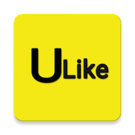 Ulike: Video APK