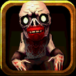 Infested Land APK