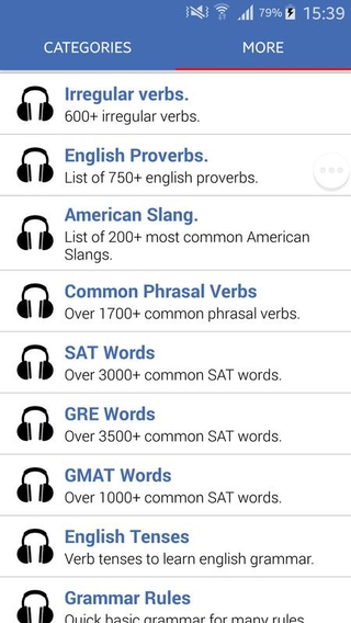 1000 Most Common Verbs In English