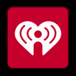 iHeartRadio 7.2.2 icon