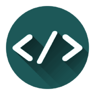 Libraries for developers APK