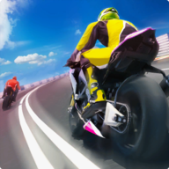 Bike Driving 3D APK