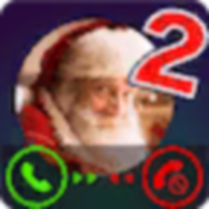 Call From Santa 2 APK