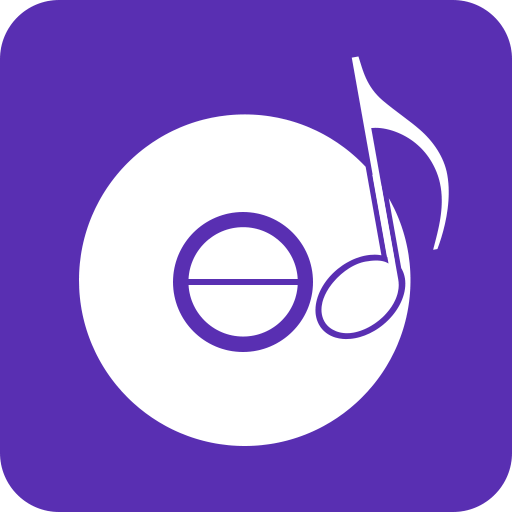 Sleep Mate APK