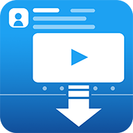 Tweet Video & Gif Downloader APK