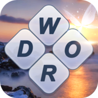 Word Journey APK