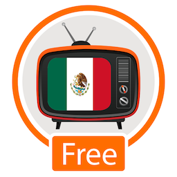Mexico TV DuckFord APK