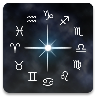 Horoscopes APK
