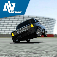 Avtosh Speed V1 APK