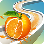 Juicy Fruit APK