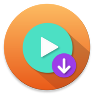 m3u8 Downloader APK