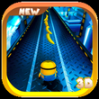 Banana Adventure Rush APK