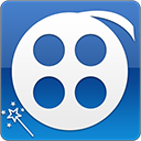 Video Slideshow APK