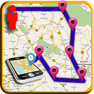 Caller Location Tracker APK