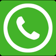 Guide WhatsApp on tablet APK