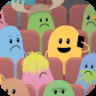 Guide Dumb Ways to Die 2 APK