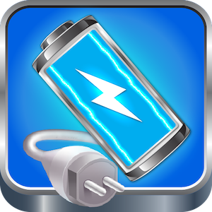 Fast Charger, Battery Charge APK