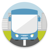 Transmilenio and SITP APK