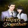 Happy Together APK