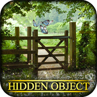 Hidden Object - Quiet Place APK