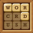 Words Crush! APK