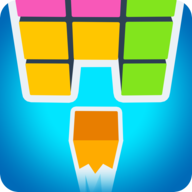 Paint Tower! APK