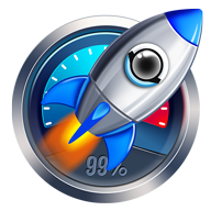 Speed Booster APK