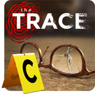 The Trace APK