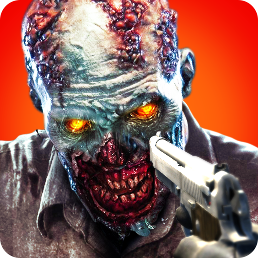 Walking Dead Invasion APK