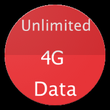 Unlimited 4G Data APK
