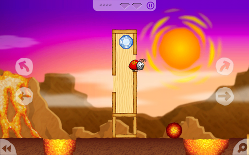 Beyond Ynth APK 1 9 - download free apk from APKSum