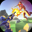 Real Battle Simulator 1.1.5 icon