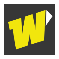 WATCHBOX APK