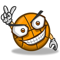 Basket & Ball APK