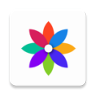 iPaint - Coloring Book APK