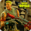 Tips for New Fotnite Battle Royal APK