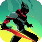 Shadow Fighter APK