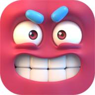 Battle Blobs APK