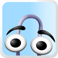 Clippy APK