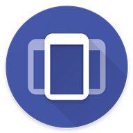 Notepad APK 2 3 5 - download free apk from APKSum