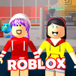 Guide For Roblox APK