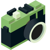 8Bit Photo Lab APK